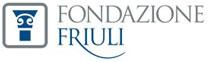 logo_fondazione_friuli_thumb