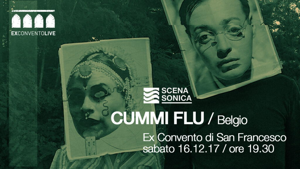 cummi_flu_scenasonica