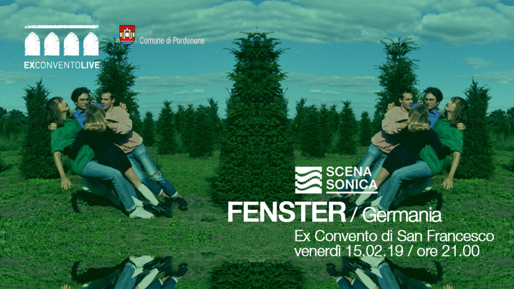 fenster_scenasonica