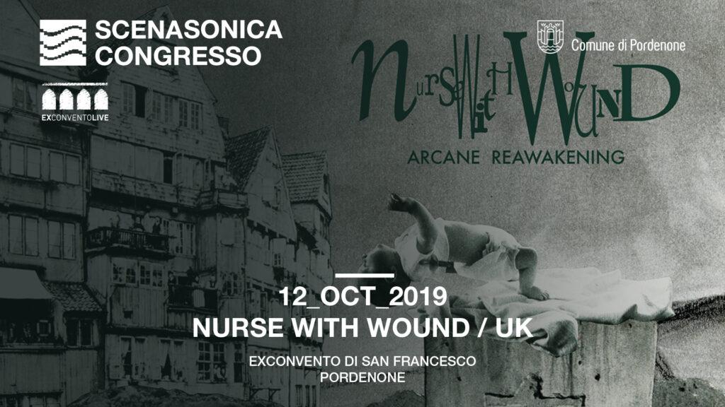 baner_nurse_with_wound